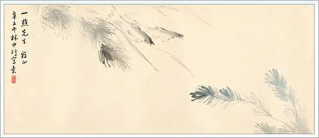 林中行的画.jpg
